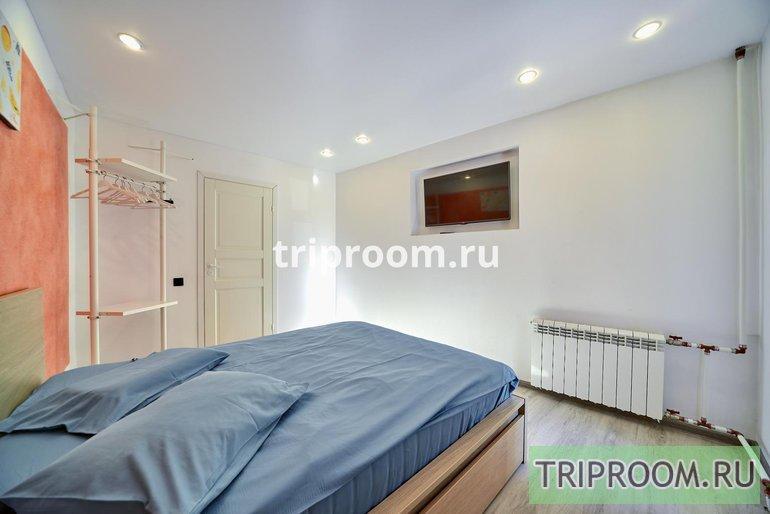 2-комнатная квартира посуточно (вариант № 51576), ул. Рубинштейна улица, фото № 19