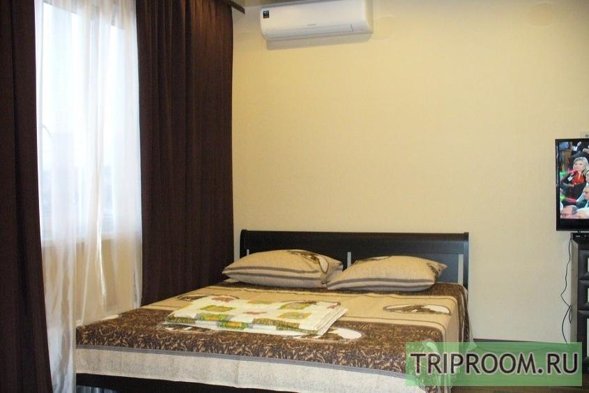 1-комнатная квартира посуточно (вариант № 28204), ул. Параллельная улица, фото № 2
