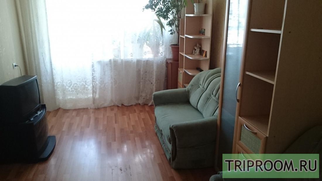 1-комнатная квартира посуточно (вариант № 35874), ул. бакинских комиссаров, фото № 7