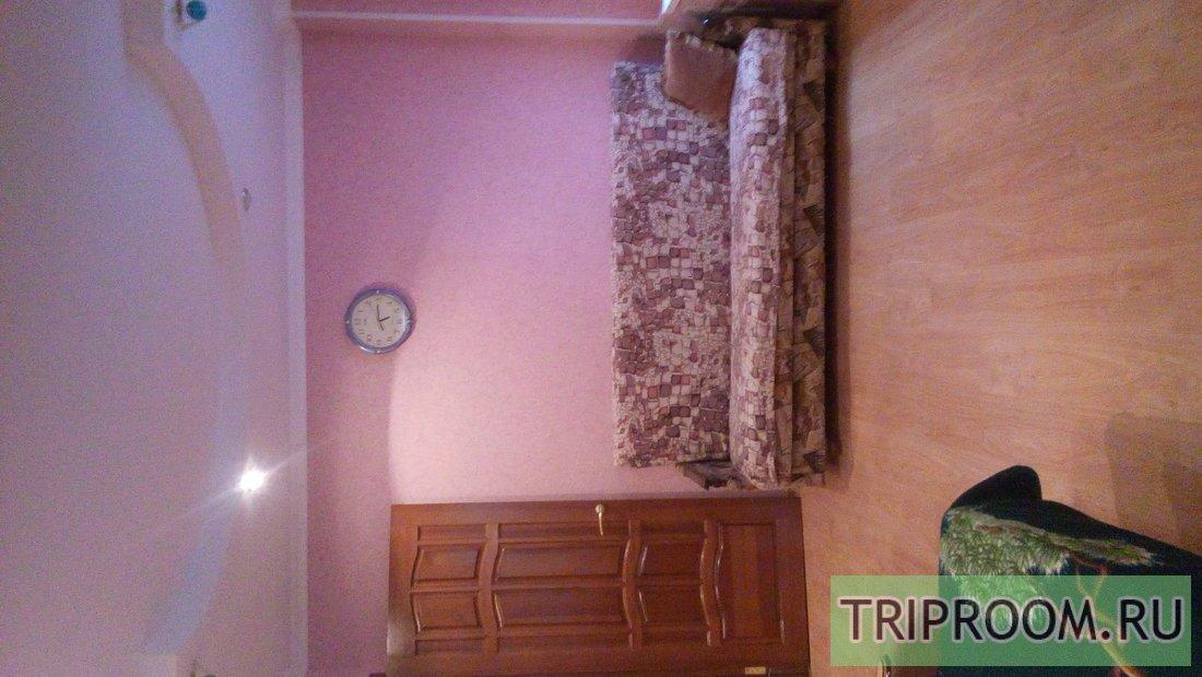 1-комнатная квартира посуточно (вариант № 60069), ул. Восстание, фото № 1