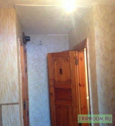 1-комнатная квартира посуточно (вариант № 44521), ул. Некрасова улица, фото № 3