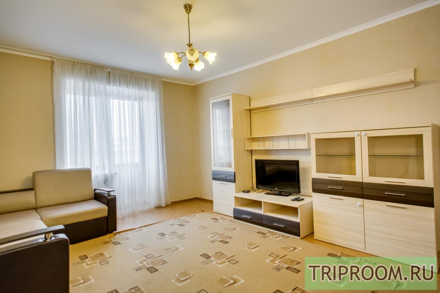 2-комнатная квартира посуточно (вариант № 23730), ул. Максима Горького улица, фото № 4