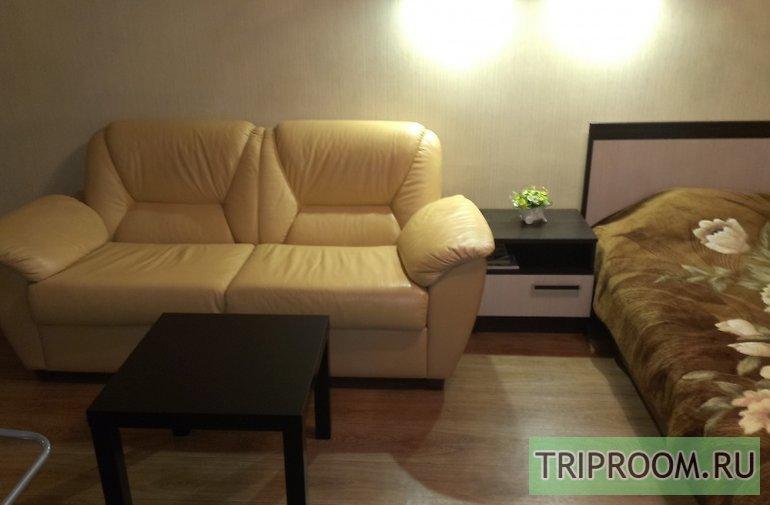 1-комнатная квартира посуточно (вариант № 42842), ул. Тархова улица, фото № 2