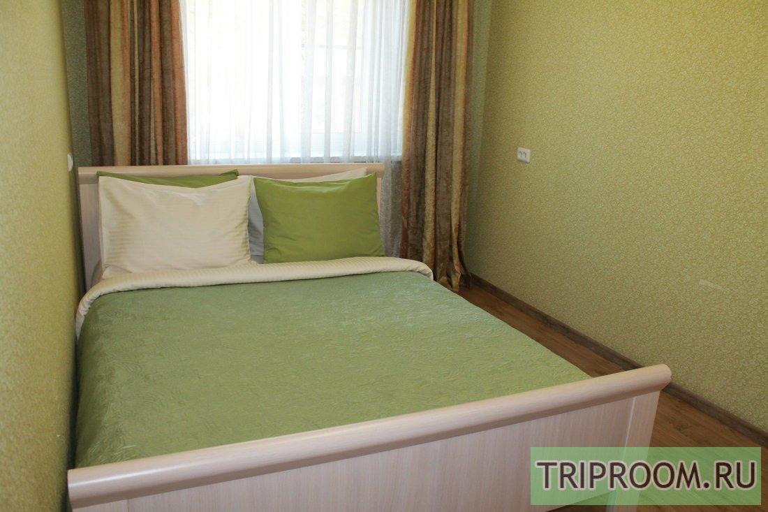 2-комнатная квартира посуточно (вариант № 60585), ул. Пушкина, фото № 5