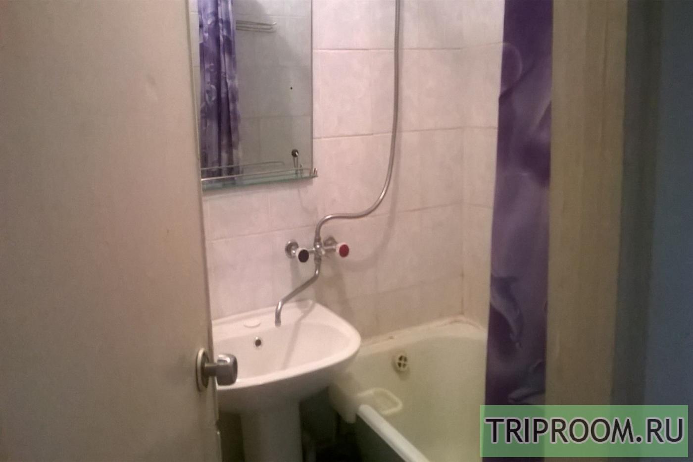 1-комнатная квартира посуточно (вариант № 28257), ул. Воровского улица, фото № 3