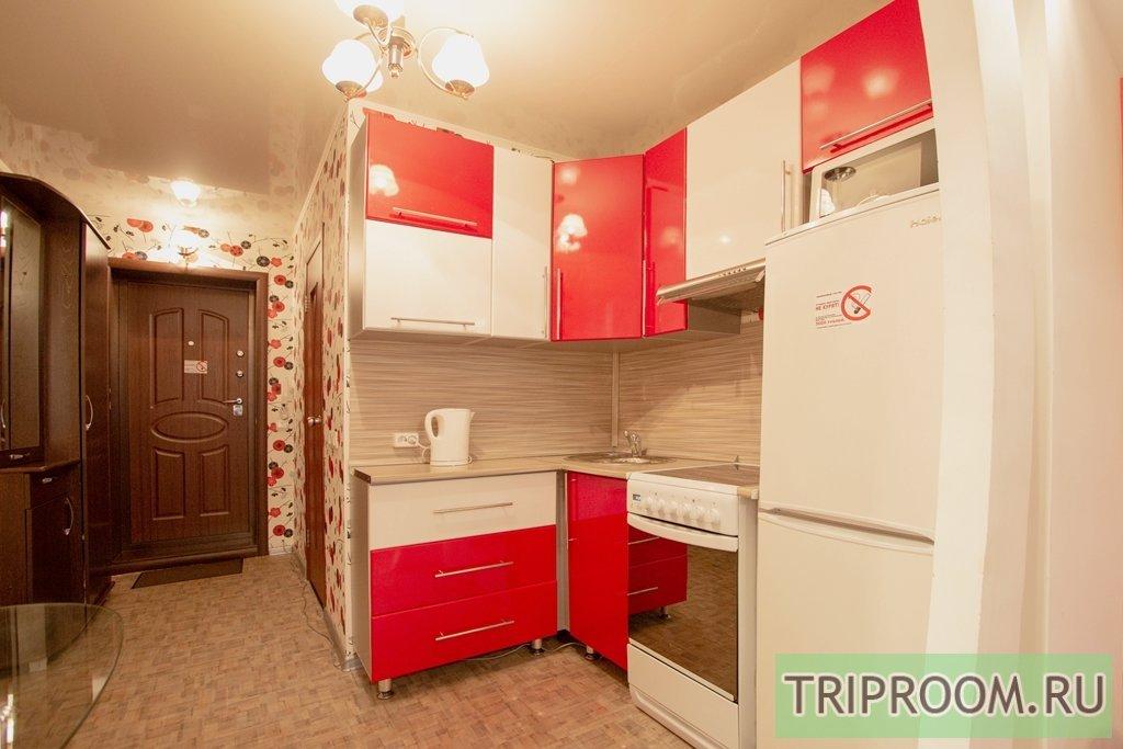 1-комнатная квартира посуточно (вариант № 65359), ул. Светлогорский переулок, фото № 4