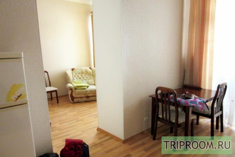 1-комнатная квартира посуточно (вариант № 35287), ул. Морская улица, фото № 8