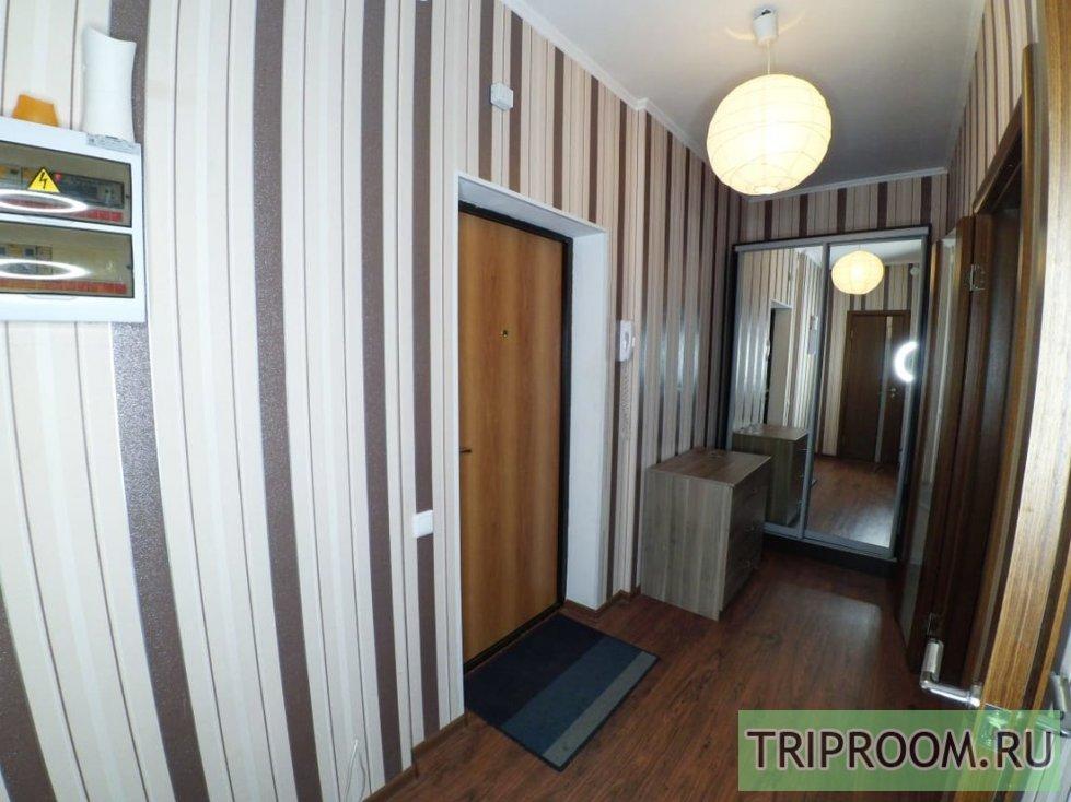 1-комнатная квартира посуточно (вариант № 12902), ул. Юлиуса Фучика, фото № 9
