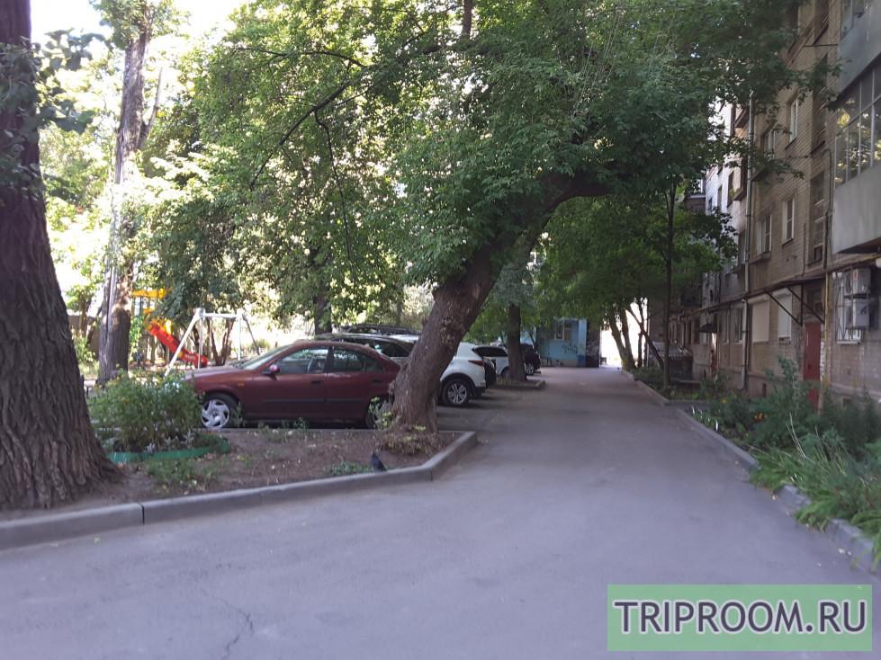2-комнатная квартира посуточно (вариант № 53979), ул. Фридриха Энгельса, фото № 20