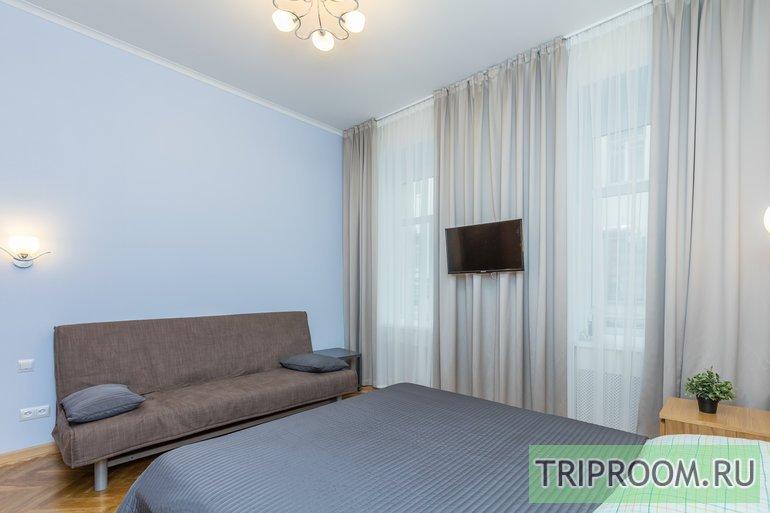 1-комнатная квартира посуточно (вариант № 36384), ул. 1-я Красноармейская улица, фото № 7