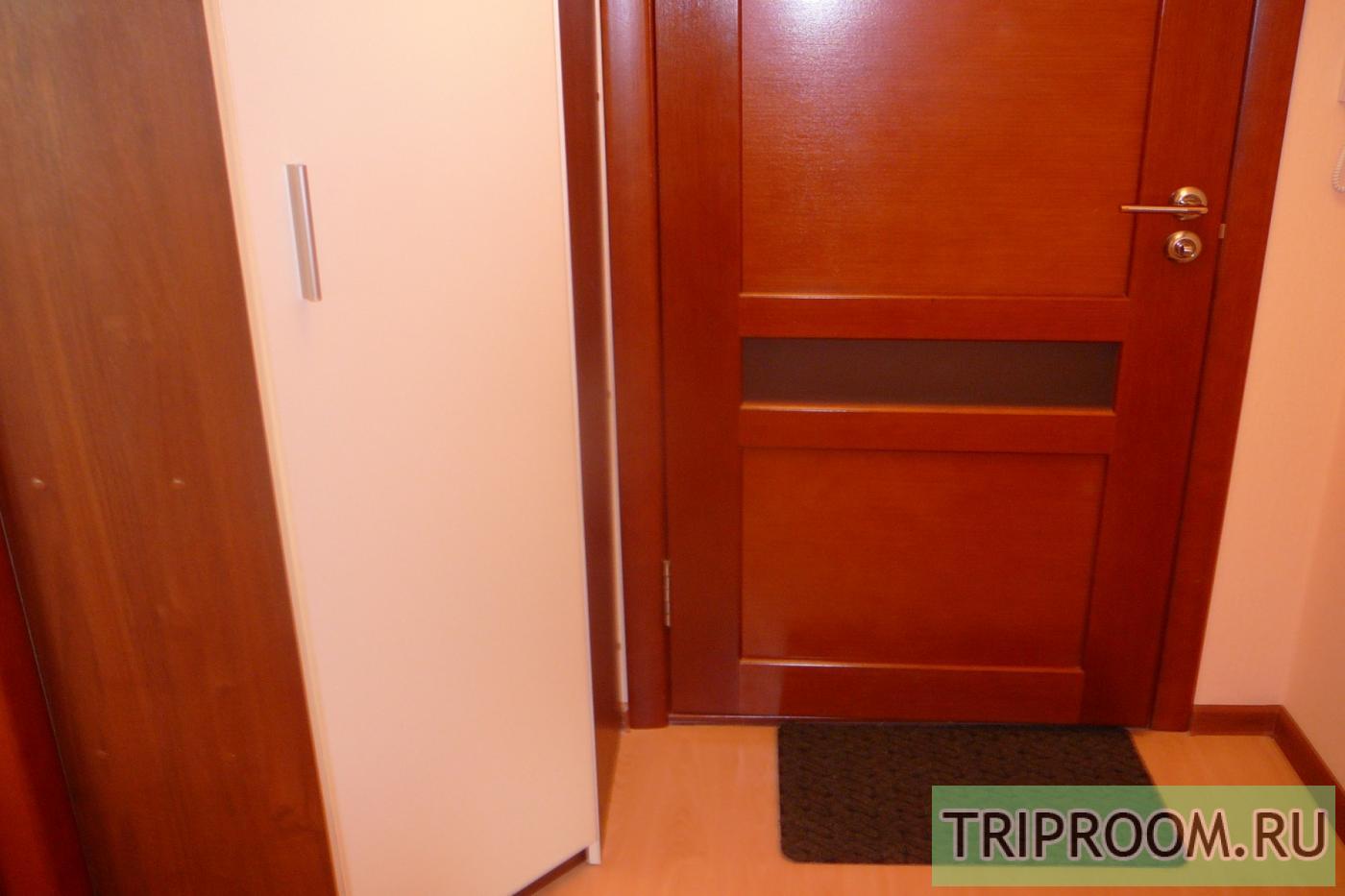 1-комнатная квартира посуточно (вариант № 20895), ул. Ленинский пр-т, фото № 9