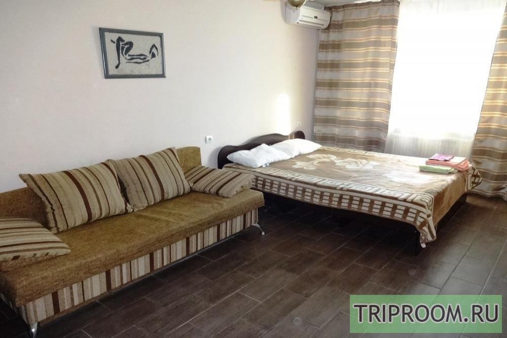 1-комнатная квартира посуточно (вариант № 33583), ул. Ставропольская улица, фото № 3