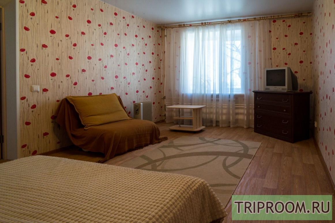 2-комнатная квартира посуточно (вариант № 16577), ул. Комсомольский улица, фото № 6