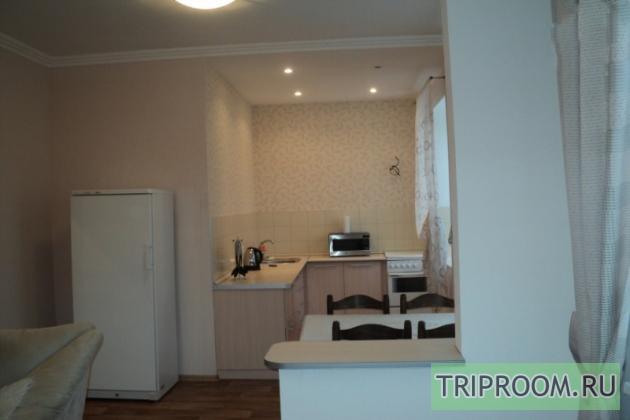 3-комнатная квартира посуточно (вариант № 6714), ул. Диктатуры Пролетариата улица, фото № 5