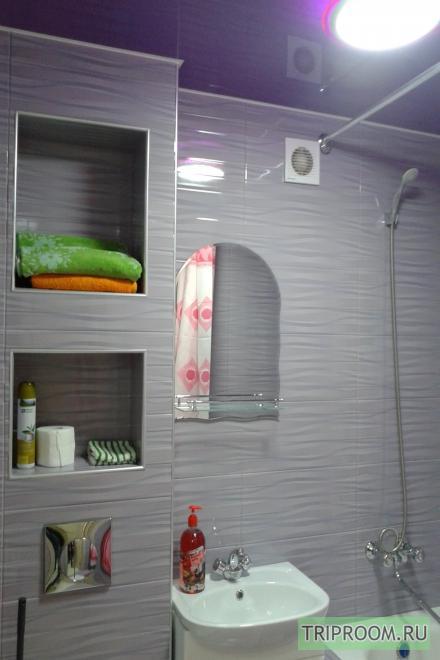 1-комнатная квартира посуточно (вариант № 15586), ул. Ефремова улица, фото № 6