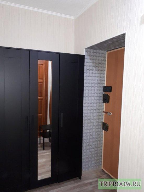 1-комнатная квартира посуточно (вариант № 21170), ул. Фридриха Энгельса, фото № 8