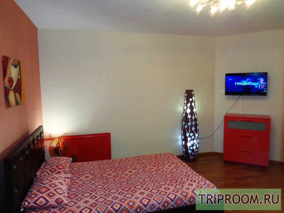 1-комнатная квартира посуточно (вариант № 4060), ул. Индустриальный проспект, фото № 4