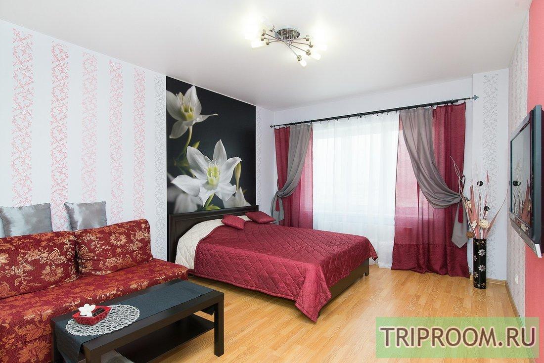 1-комнатная квартира посуточно (вариант № 60577), ул. Щорса, фото № 7