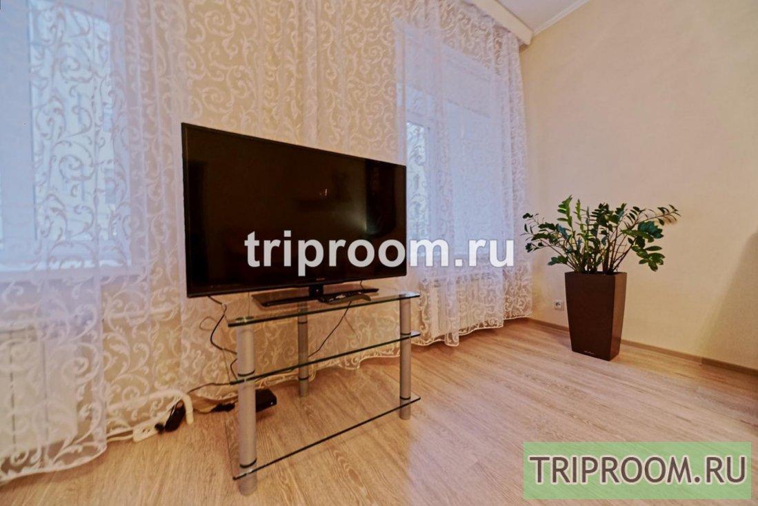 2-комнатная квартира посуточно (вариант № 63527), ул. Большая Конюшенная улица, фото № 17