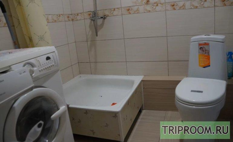 1-комнатная квартира посуточно (вариант № 45216), ул. Киевская улица, фото № 2