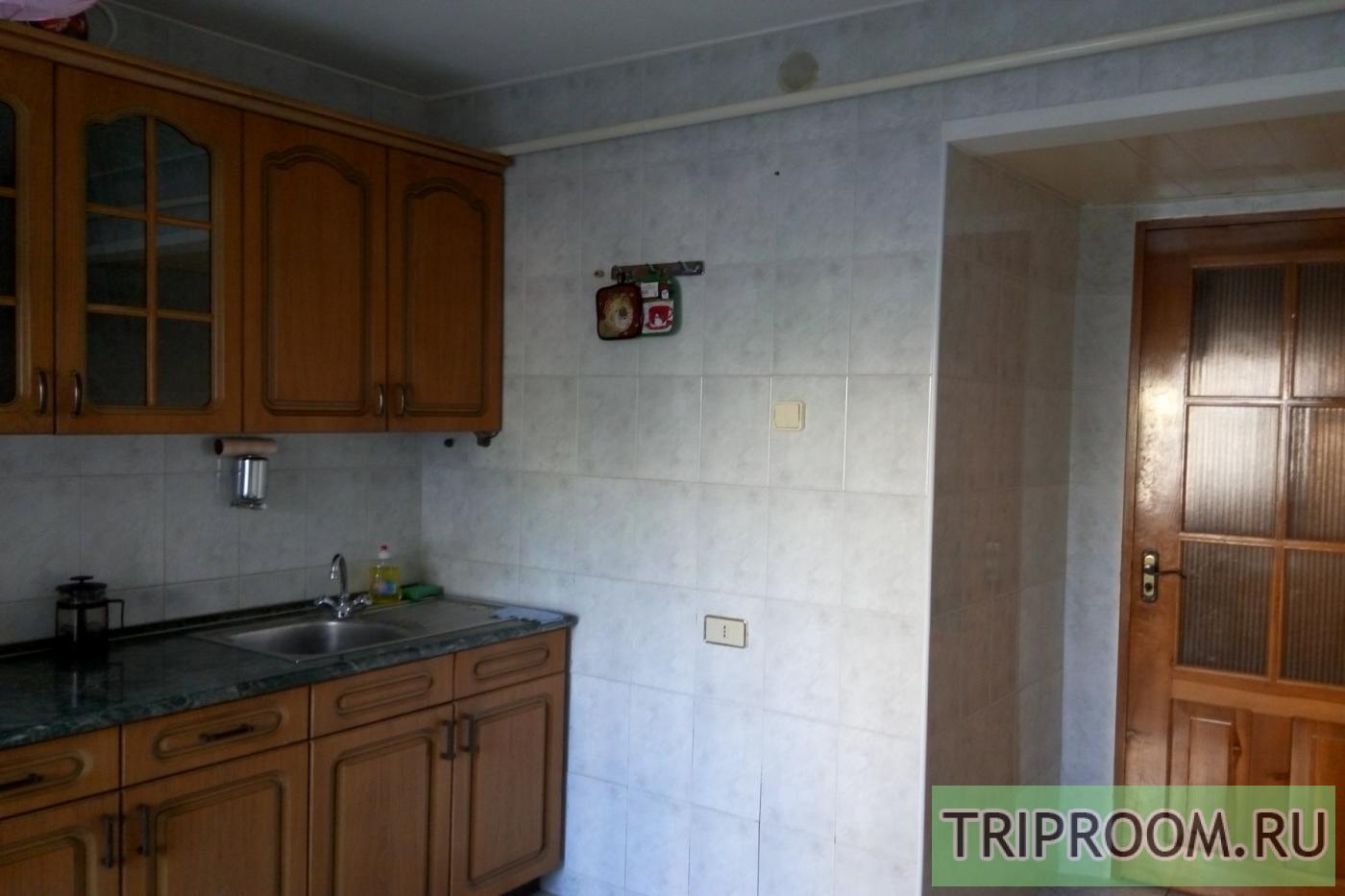 2-комнатная квартира посуточно (вариант № 22242), ул. Голубинская улица, фото № 3