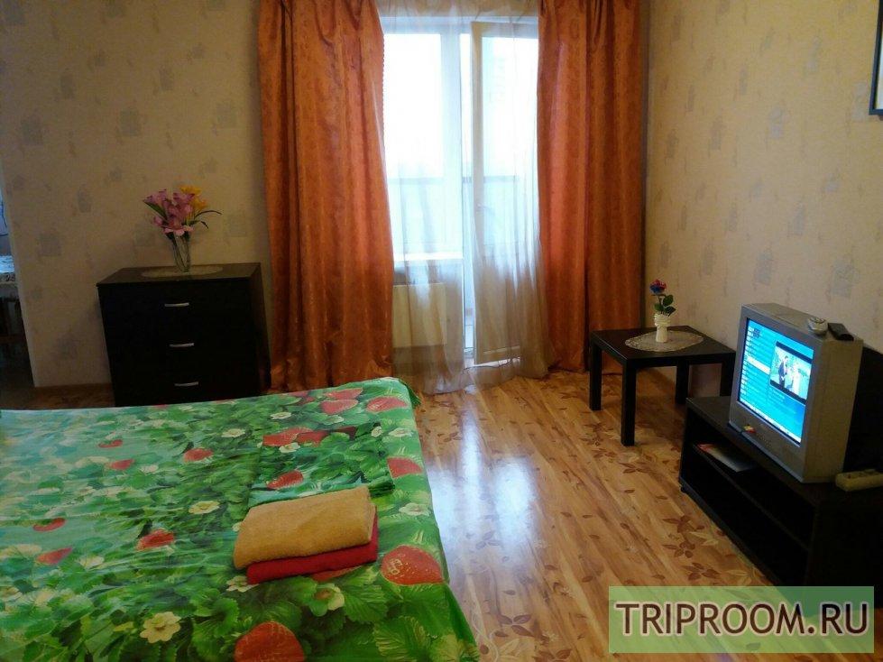 1-комнатная квартира посуточно (вариант № 33052), ул. Союзная улица, фото № 2