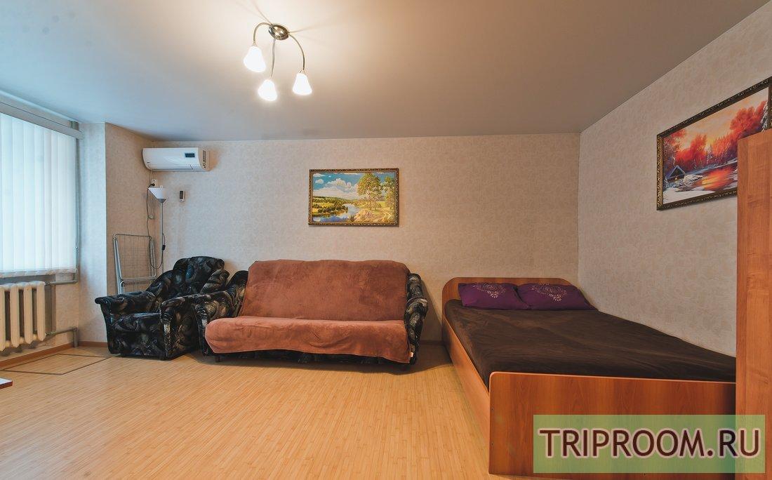 1-комнатная квартира посуточно (вариант № 53539), ул. Космонавтов набережная, фото № 5