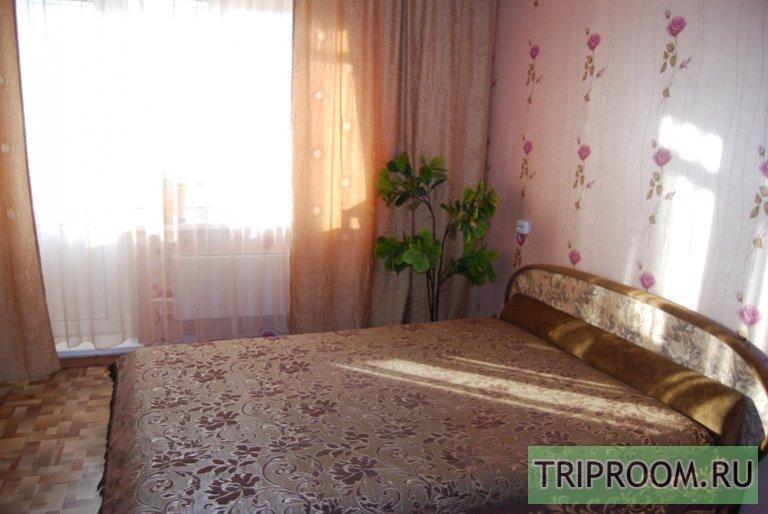 1-комнатная квартира посуточно (вариант № 47650), ул. Чернышевского улица, фото № 3