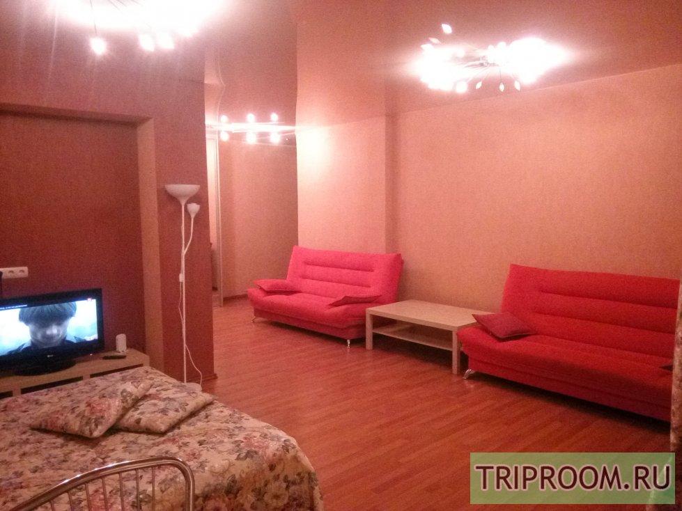 1-комнатная квартира посуточно (вариант № 11658), ул. Медицинская улица, фото № 5