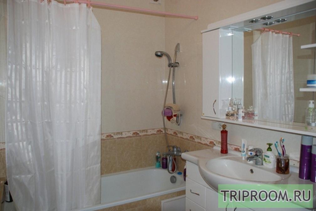 1-комнатная квартира посуточно (вариант № 10828), ул. Ставропольская улица, фото № 6