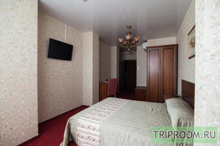 Комната в гостинице посуточно (вариант № 50151), ул. Молокова улица, фото № 1