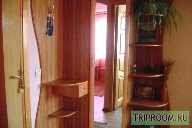 1-комнатная квартира посуточно (вариант № 38228), ул. 8-е марта улица, фото № 4