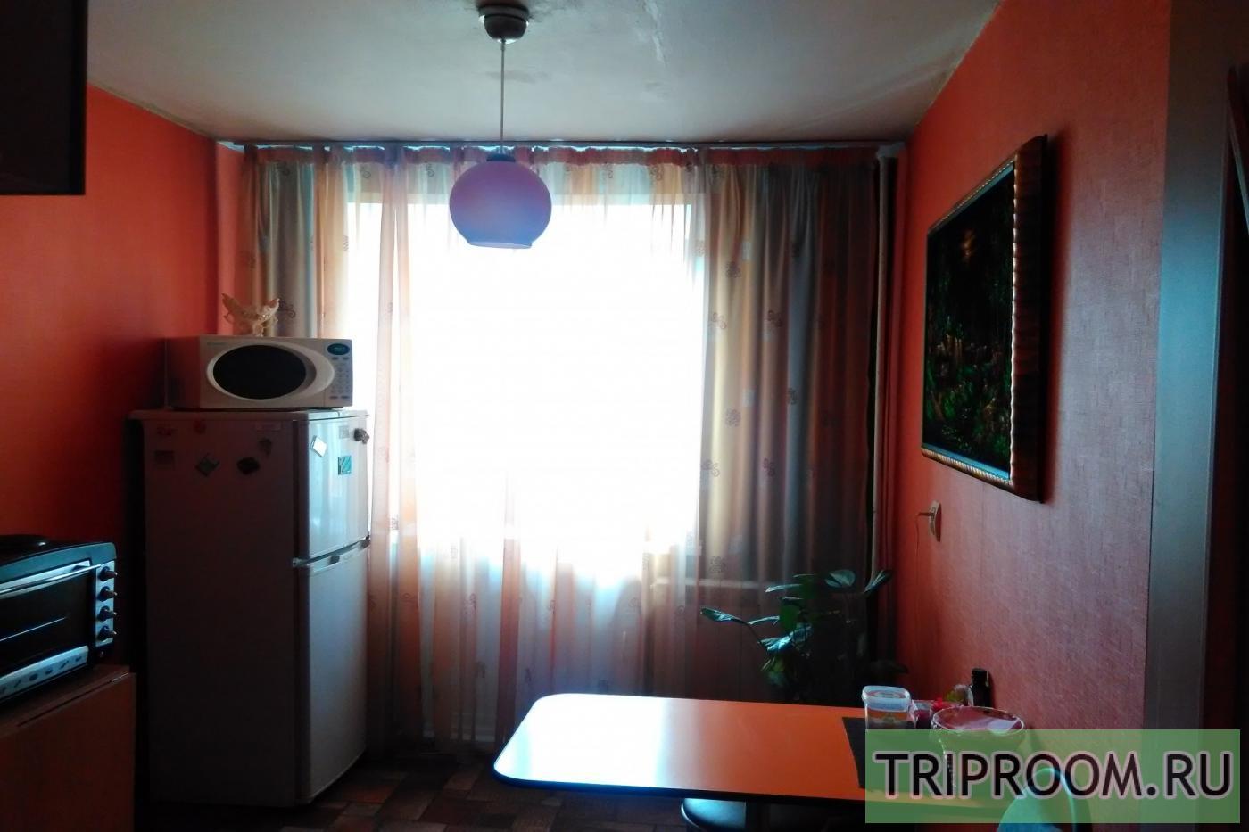 1-комнатная квартира посуточно (вариант № 22601), ул. Гладкова улица, фото № 5