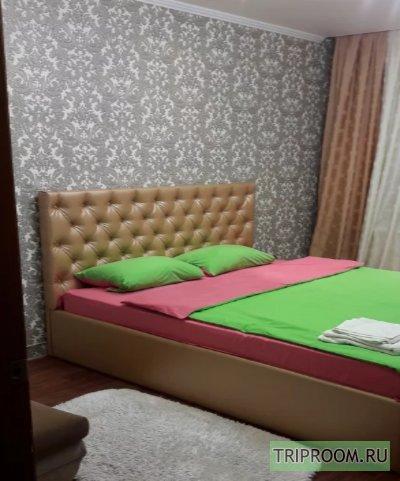 2-комнатная квартира посуточно (вариант № 45117), ул. Профсоюзов улица, фото № 4