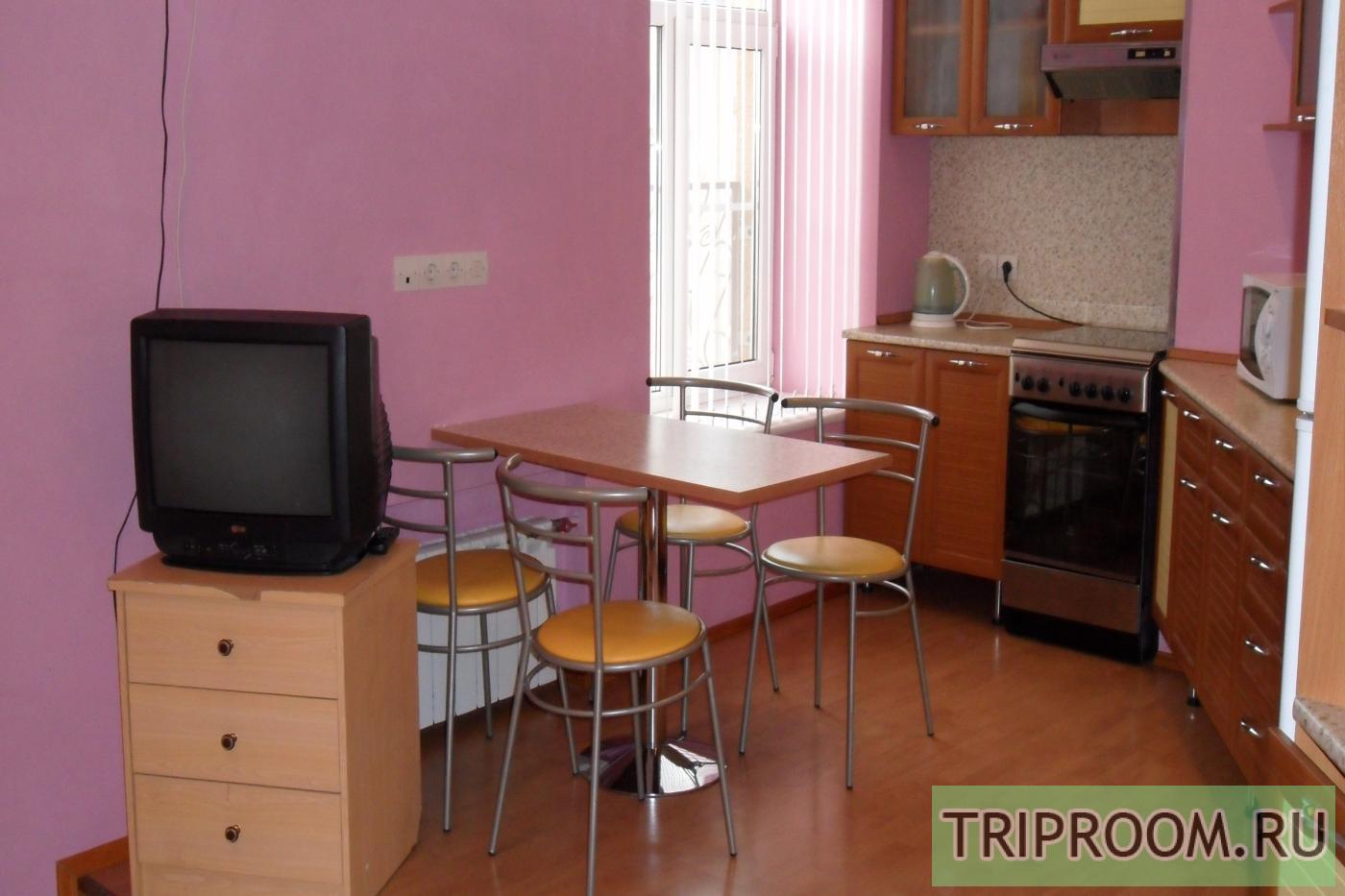 2-комнатная квартира посуточно (вариант № 7558), ул. Советская улица, фото № 2