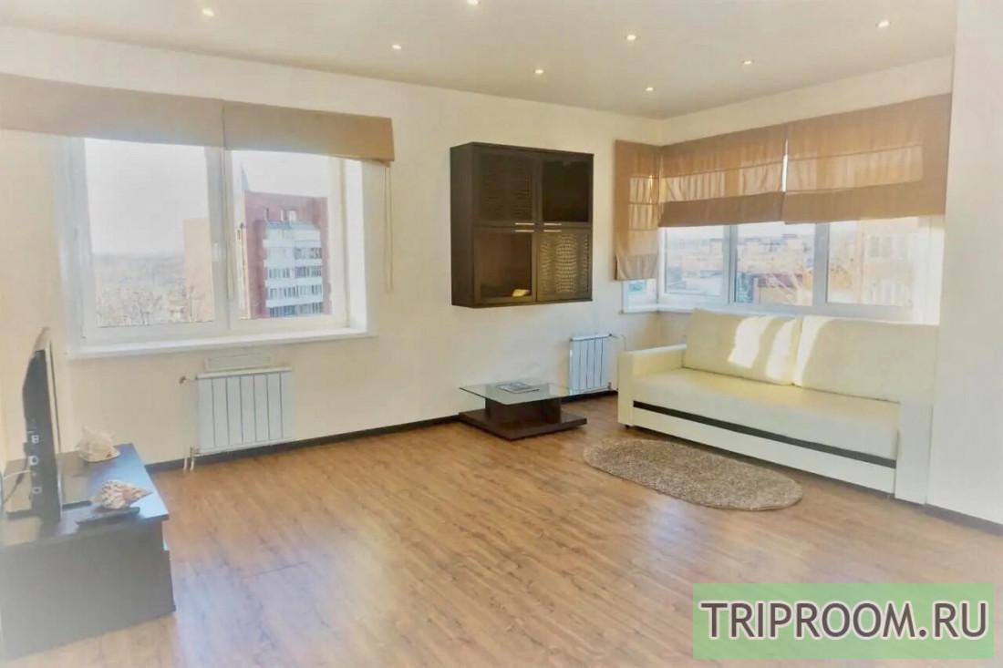 2-комнатная квартира посуточно (вариант № 68528), ул. Карла Либкнехта, фото № 6