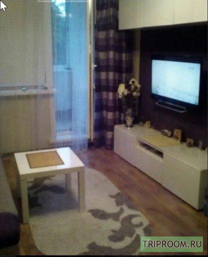 2-комнатная квартира посуточно (вариант № 45908), ул. Ленина проспект, фото № 2