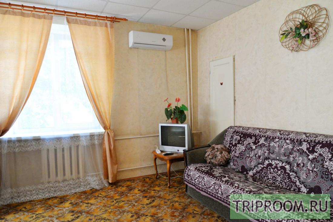 1-комнатная квартира посуточно (вариант № 2600), ул. Рабоче-Крестьянская улица, фото № 4