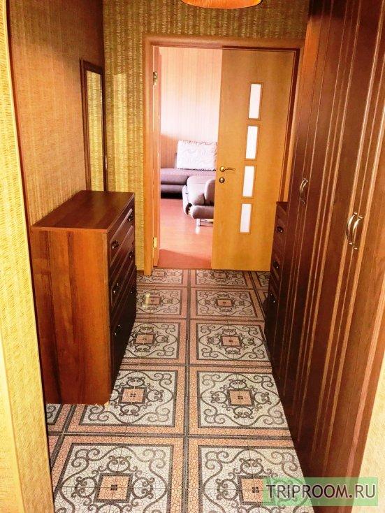 2-комнатная квартира посуточно (вариант № 56704), ул. Электровозная 5-я улица, фото № 14