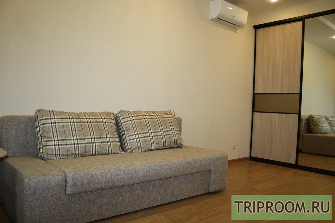2-комнатная квартира посуточно (вариант № 65123), ул. Кожевенная, фото № 9