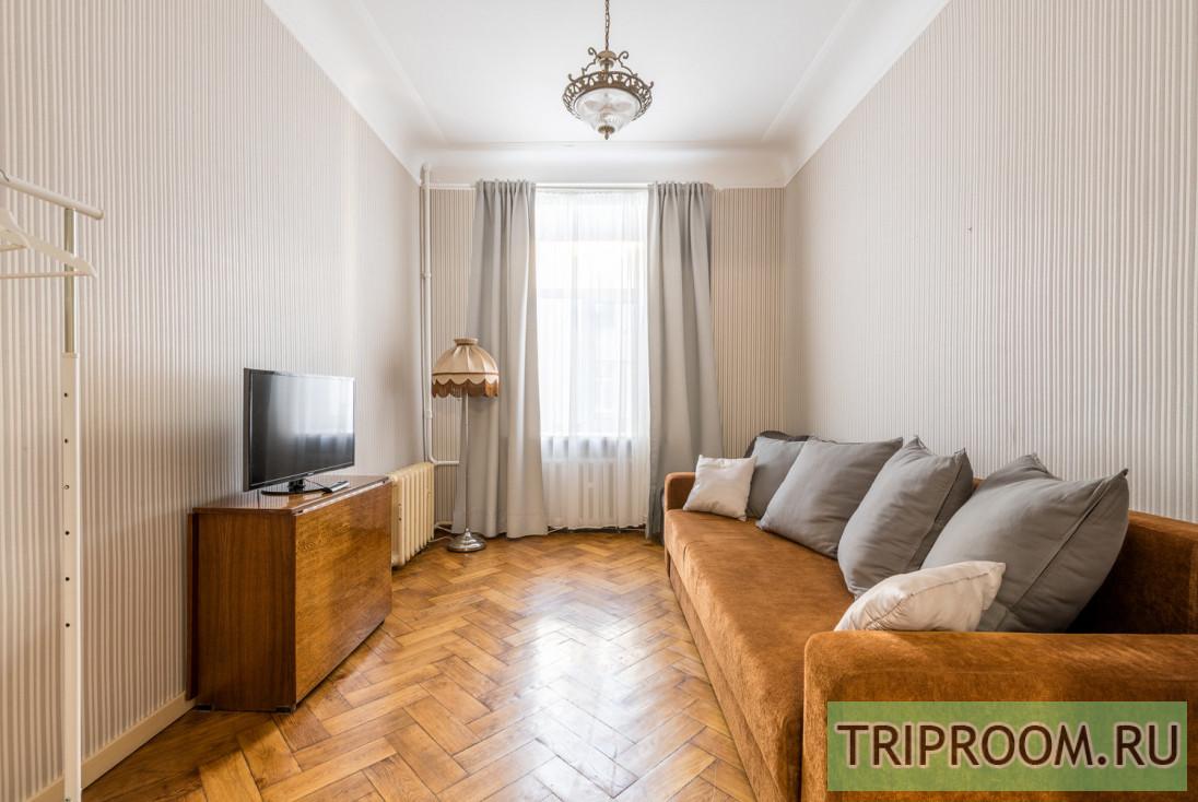 3-комнатная квартира посуточно (вариант № 66453), ул. Лиговский проспект, фото № 26