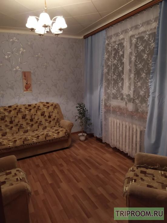 2-комнатная квартира посуточно (вариант № 2473), ул. Марата улица, фото № 2