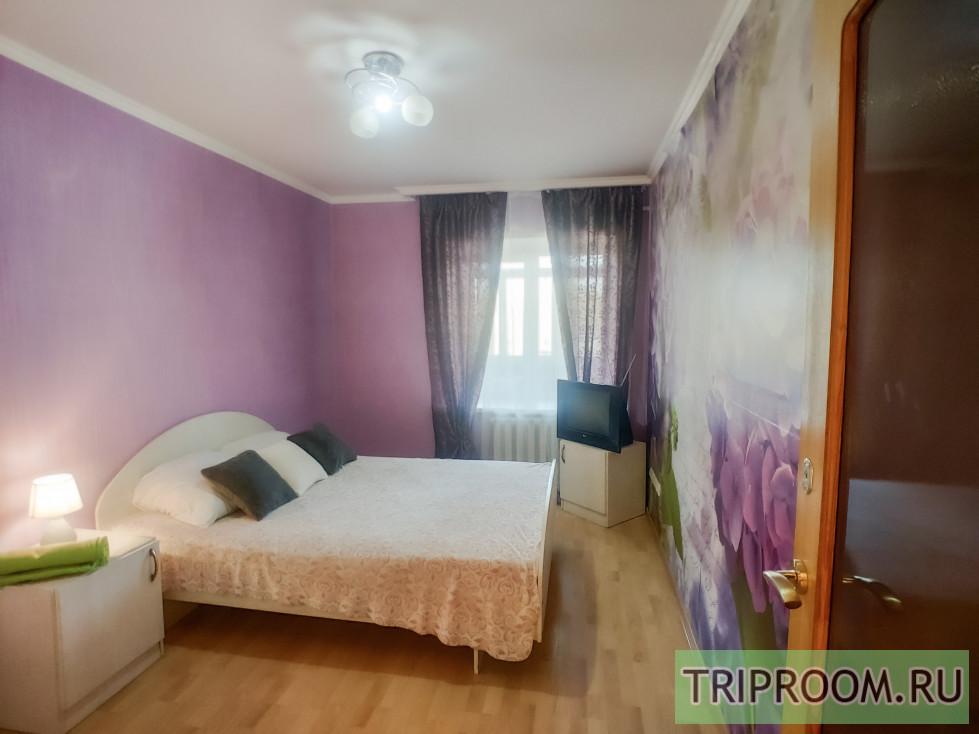 2-комнатная квартира посуточно (вариант № 52414), ул. Екатерининская улица, фото № 7