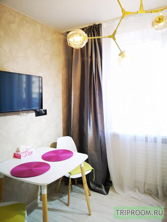2-комнатная квартира посуточно (вариант № 68548), ул. ул. Ладыгина, фото № 6