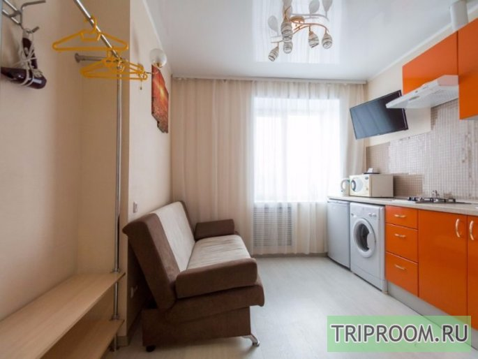 1-комнатная квартира посуточно (вариант № 44901), ул. Кирова проспект, фото № 1