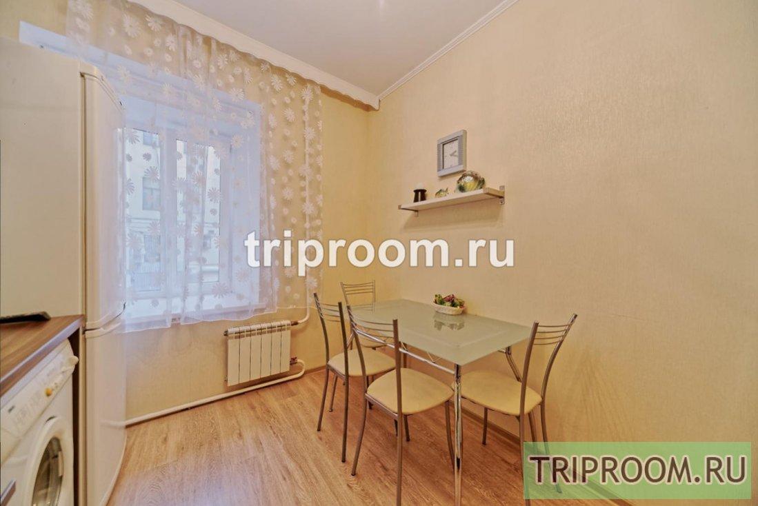 2-комнатная квартира посуточно (вариант № 63527), ул. Большая Конюшенная улица, фото № 25