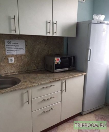 1-комнатная квартира посуточно (вариант № 46757), ул. Мечникова улица, фото № 1