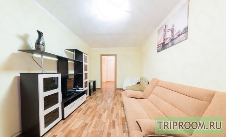 2-комнатная квартира посуточно (вариант № 45497), ул. Мичурина улица, фото № 2