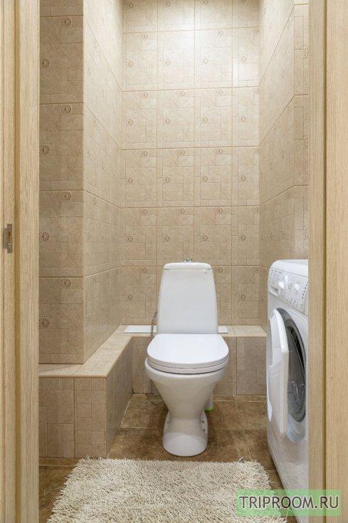 2-комнатная квартира посуточно (вариант № 66651), ул. Крылова, фото № 22