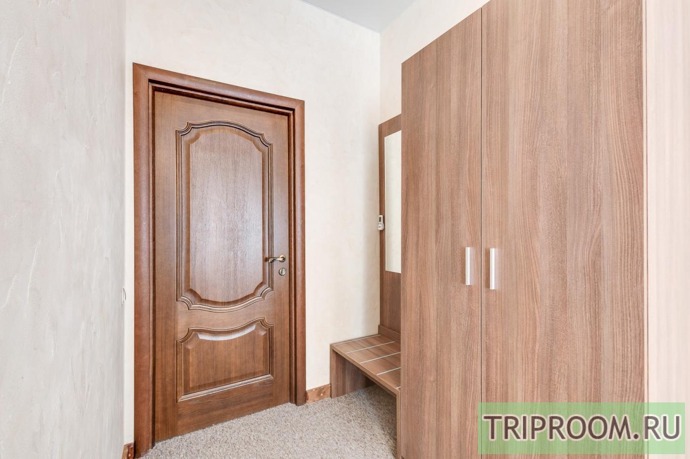 1-комнатная квартира посуточно (вариант № 20817), ул. Красноармейская 7-я улица, фото № 9